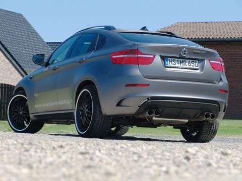 Manhart-BMW-X6M-7