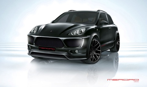 Merdad-Porsche-Cayenne-Coupe-1