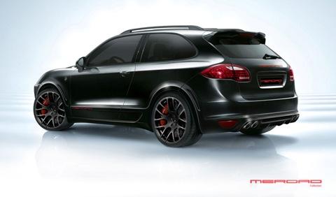 Merdad-Porsche-Cayenne-Coupe-2