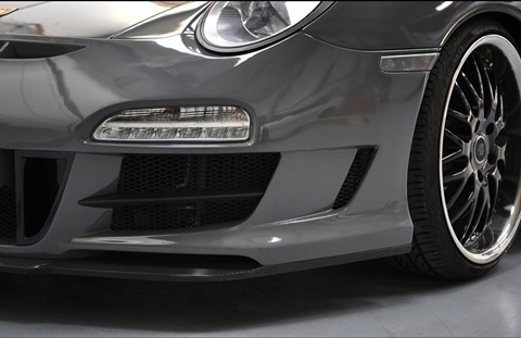 Prior-Design-Porsche-996-997-Conversion-1