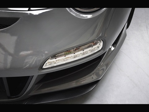 Prior-Design-Porsche-996-997-Conversion-2