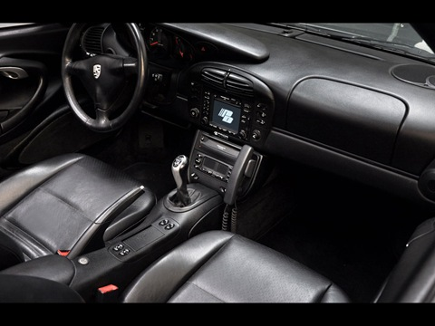 Prior-Design-Porsche-996-997-Conversion-3
