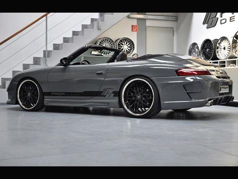 Prior-Design-Porsche-996-997-Conversion-5