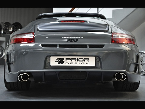 Prior-Design-Porsche-996-997-Conversion-7