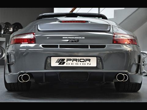 Prior-Design-Porsche-996-997-Conversion-7
