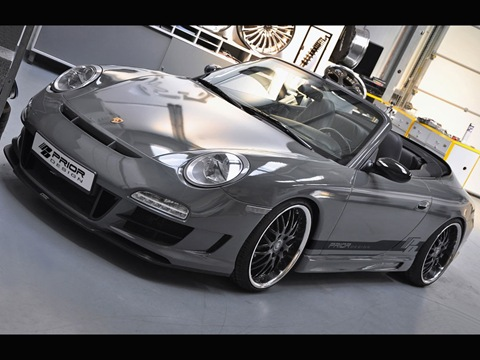 Prior-Design-Porsche-996-997-Conversion-9