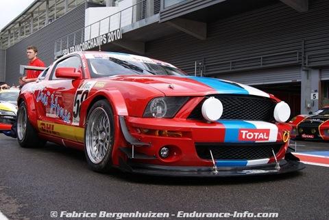 SPA2010_20