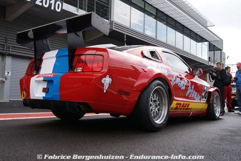 SPA2010_21