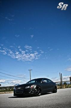 SR-Auto-Group-Audi-S5-11