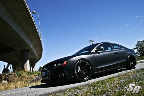 SR-Auto-Group-Audi-S5-2