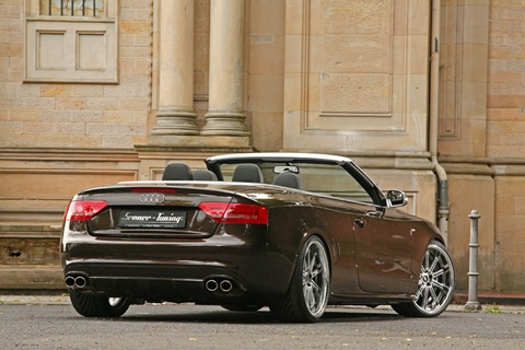 Senner-Audi-A5-Cabrio-12