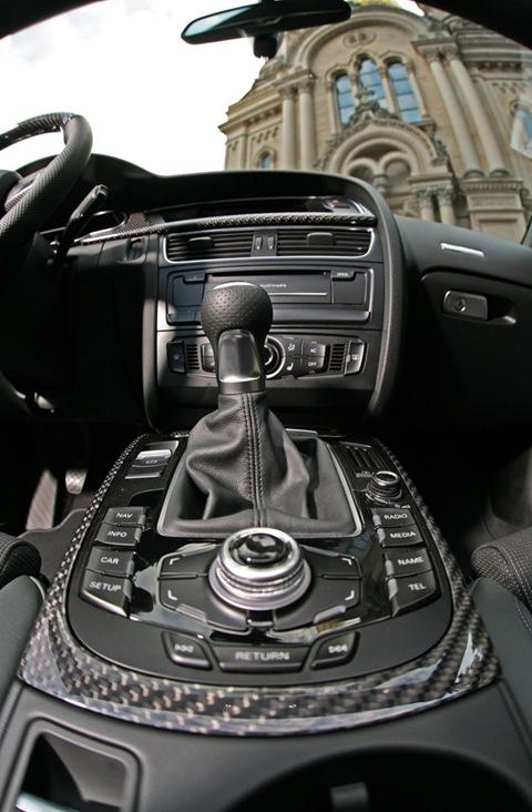 Senner-Audi-A5-Cabrio-20