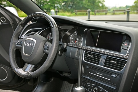 Senner-Audi-A5-Cabrio-22