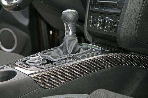 Senner-Audi-A5-Cabrio-23
