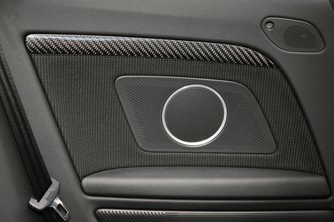 Senner-Audi-A5-Cabrio-24