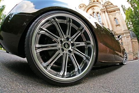 Senner-Audi-A5-Cabrio-27