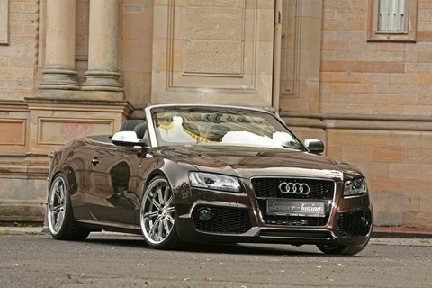 Senner-Audi-A5-Cabrio-3