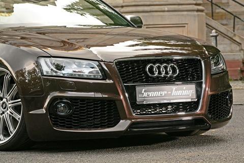 Senner-Audi-A5-Cabrio-6