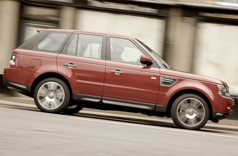 Superchips-Range-Rover-Sport-30-TDV6-1