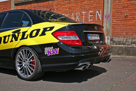 Wimmer-RS-Mercedes-C63-AMG-Dunlop-11