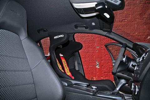Wimmer-RS-Mercedes-C63-AMG-Dunlop-15