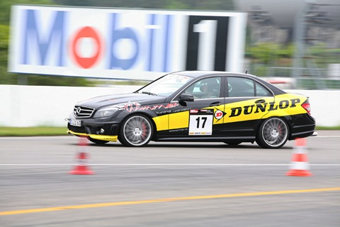 Wimmer-RS-Mercedes-C63-AMG-Dunlop-2