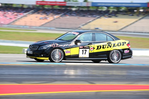 Wimmer-RS-Mercedes-C63-AMG-Dunlop-4