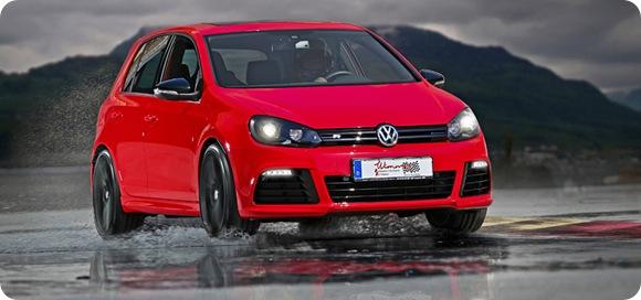 Wimmer-Volkswagen-Golf-R-1