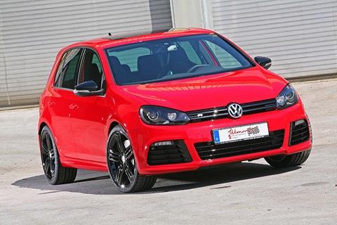 Wimmer-Volkswagen-Golf-R-2