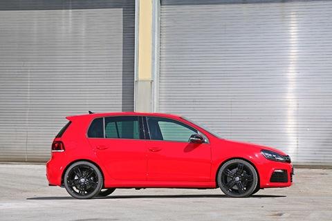 Wimmer-Volkswagen-Golf-R-3