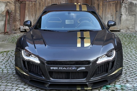 official_ppi_razor_gtr_10_limited_edition_006