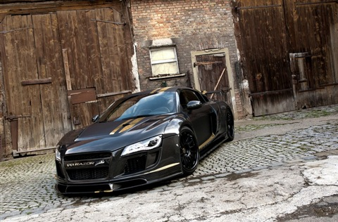 official_ppi_razor_gtr_10_limited_edition_007