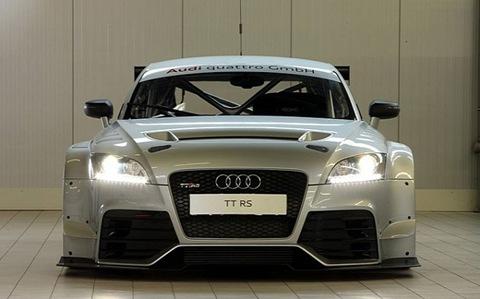 Raeder-Audi-TT-RS-5