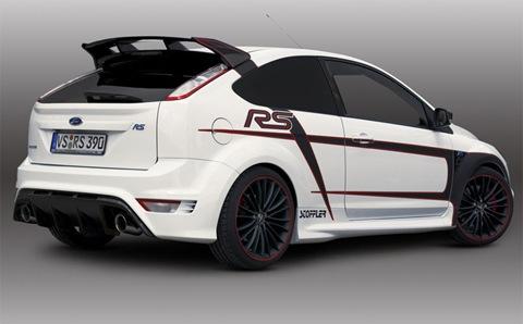 Stoffler-Ford-Focus-RS-2