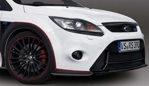 Stoffler-Ford-Focus-RS-3