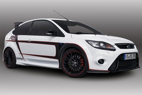Stoffler-Ford-Focus-RS-4