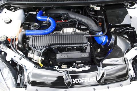 Stoffler-Ford-Focus-RS-6