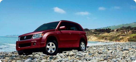 Suzuki-Grand_Vitara_V6_2006_800x600_wallpaper_01