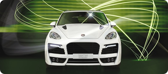TECHART-2011-Porsche-Cayenne-2