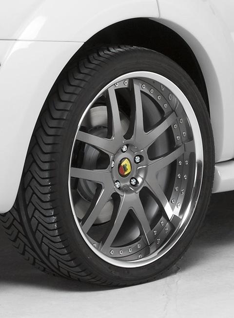 Arden-AR6-Stronger-Range-Rover-Sport-2