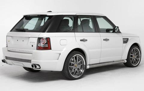 Arden-AR6-Stronger-Range-Rover-Sport-4
