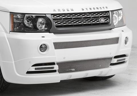 Arden-AR6-Stronger-Range-Rover-Sport-5