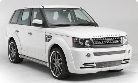 Arden-AR6-Stronger-Range-Rover-Sport-6