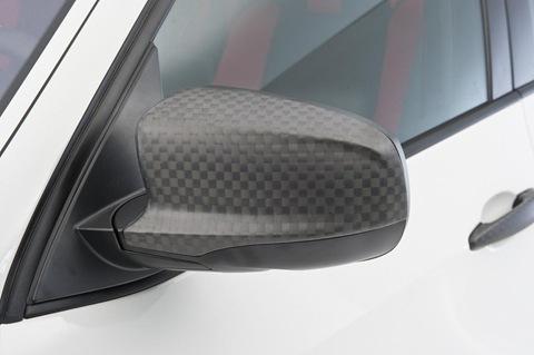 HAMANN Flash EVO M based on BMW X5 M 17