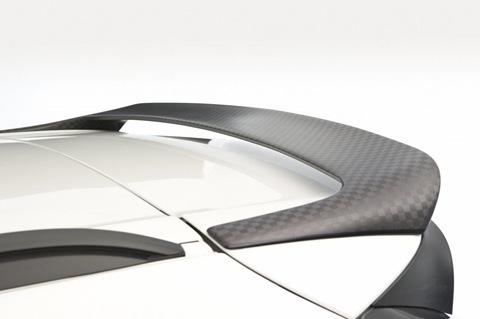 HAMANN Flash EVO M based on BMW X5 M 19