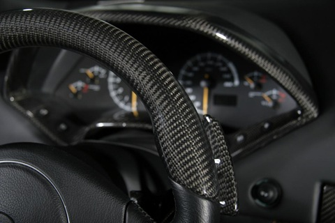 Lamborghini Murcielago Yeniceri Edition by Unicate 2