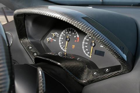 Lamborghini Murcielago Yeniceri Edition by Unicate 57