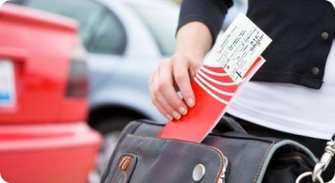 airline-ticket-blog_w606
