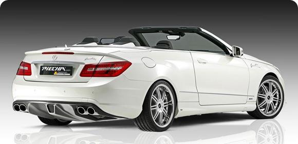 PIECHA-Mercedes-E-Class-Convertible-4