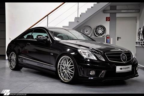 PRIOR-Mercedes-E-Class-Coupe-2
